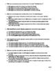 Informational Text Test Prep