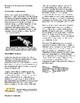 Informational Text - The Bureaucracy: The Organization of Bureaucracy (No Prep)