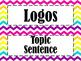 Informational Text Vocabulary