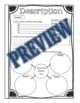 Informational Text Structures Workbook