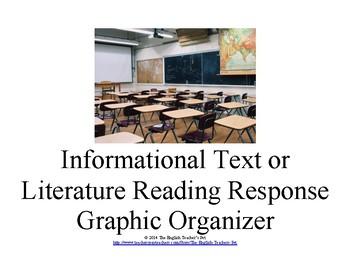 Wiki doctoral dissertation picture 4