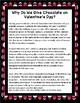 Informational Valentine's Day Reading Passages