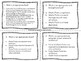 Build an Informative Essay Activity with Task Cards!
