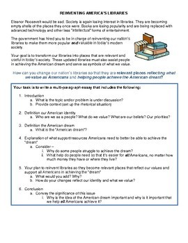 Topics English Essay  How To Write An Application Essay For High School also Example Of A Thesis Statement For An Essay Informativeexplanatory Synthesis Essay Example Essay Thesis Statement