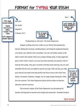 Expository Informative Explanatory Writing Unit Editable Common Core Bundle