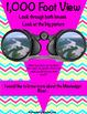 Informative Writing/Genius Hour (Common Core Aligned)