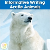 Arctic Animals Research