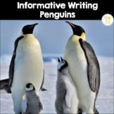 Penguins Research