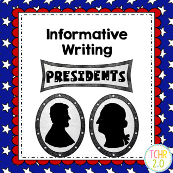 Presidents Research USA