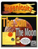 Ingeniosity: The Sun and Moon (full version)