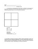 Inheritance Quiz