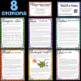 Inheritance and Variation of Traits Science Stations