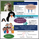 Inherited Traits and Learned Behaviors PowerPoint