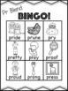 Initial Blend Bingo Bundle! [10 playing cards per sound]