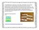 Initial Consonant Sound /b/ Clip Cards