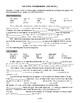 Initiative/Referendum/Recall, AMERICAN GOVERNMENT LESSON 98 of 105 Activity+Quiz