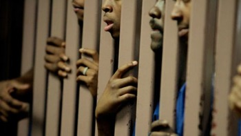 Injustices in Our Criminal Justice System and Prison System