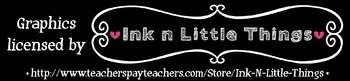 Ink n Little Things Easy Credit Button 2