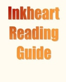 Inkheart Discussion Guide
