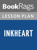 Inkheart Lesson Plans