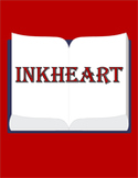 Inkheart  Reading Center
