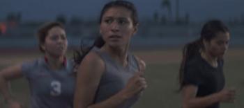 Inmigración - Español 1: 2 songs, 1 short film, and La Misma Luna