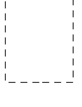 Inner Book labels
