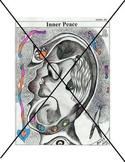 Inner Peace - by Baggs