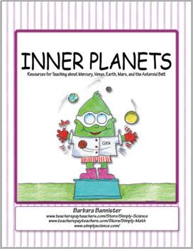 Inner Planets