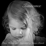 Innocence: 10 Song Piano Album for Independent Reading and