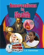 Innovations in Health