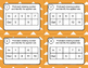 Input and Output Boxes - Addition Task Cards