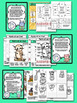 PBL Project Based Learning Inquiry EVERYTHING OWLS BUNDLE