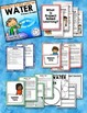 Inquiry Based Learning  WATER BUNDLE
