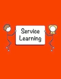 Inquiry-Based Service Learning
