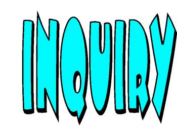 Inquiry Board