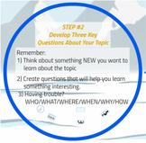 Inquiry Intro Prezi