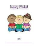 Inquiry Packet