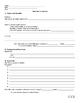 Inquiry Plant Lab PDF