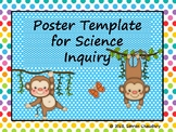 Inquiry Projects Template