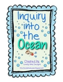 Inquiry into the Ocean