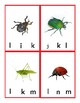 Insect Bundle: (Seven lessons)