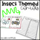 Insect Learning Centers