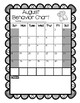 Insect Monthly Behavior Calendars (PDF)