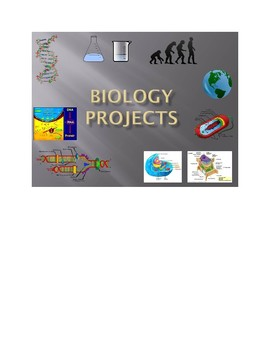 Insect Population and Biodiversity Estimate Lab