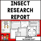 Insects | Insect and Bug Research Report