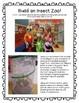 Insect STEM Skills