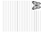 Pollinator Text Paper
