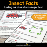 Insect Activities | Insect Research | FUN Bugs and Insects