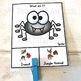 Insect v Jungle Animal Sorting Categories Task Cards